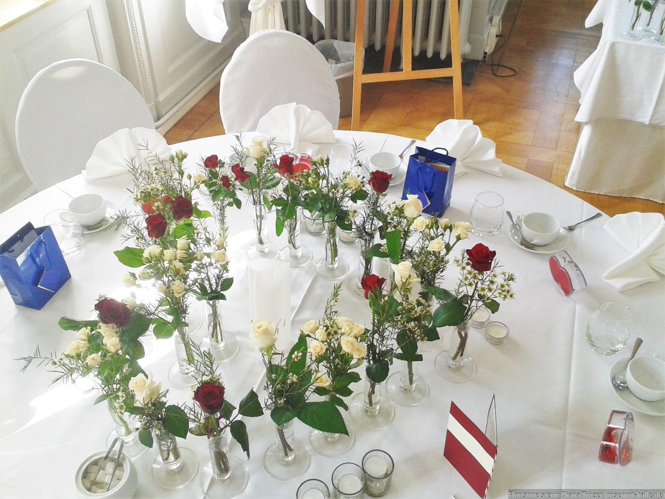 Image Result For Hochzeit Halle Saale